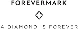 Forevermark - A Diamond Is Forever.