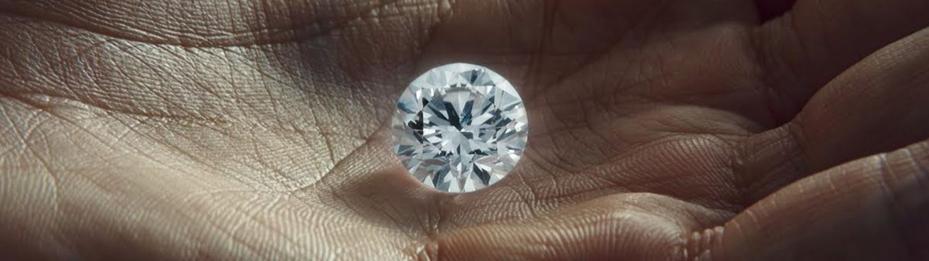 A diamond is forever forevermark a diamond is forever malvernweather Image collections