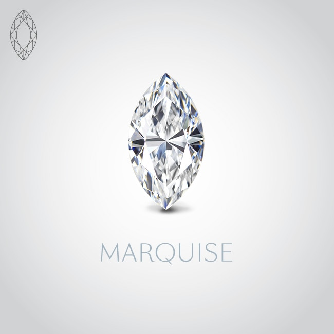 A diamond is forever forevermark find out more malvernweather Image collections