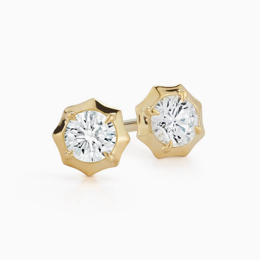 59e879e01 The Forevermark Alchemy™ Collection by Jade Trau   Forevermark