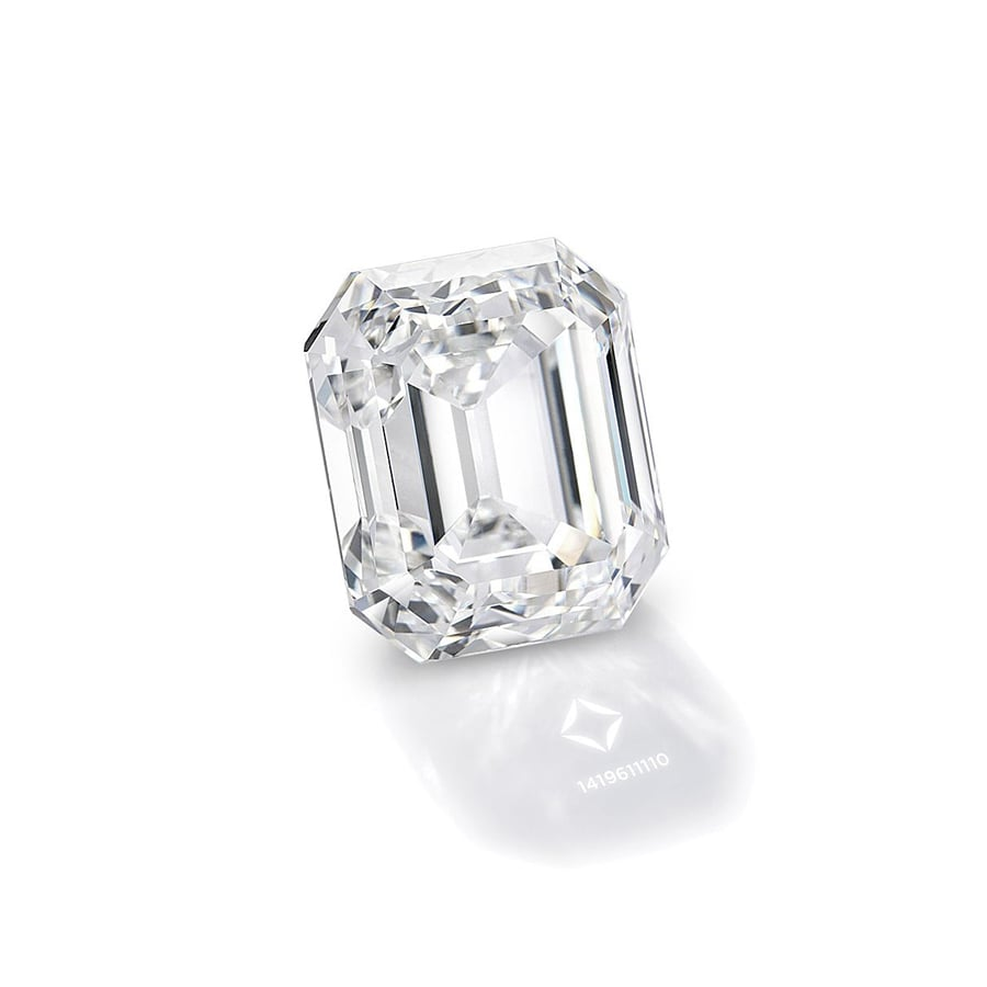 5f6e6cdd53b5f Diamond Jewelry Collections | Exquisite Designs | Forevermark