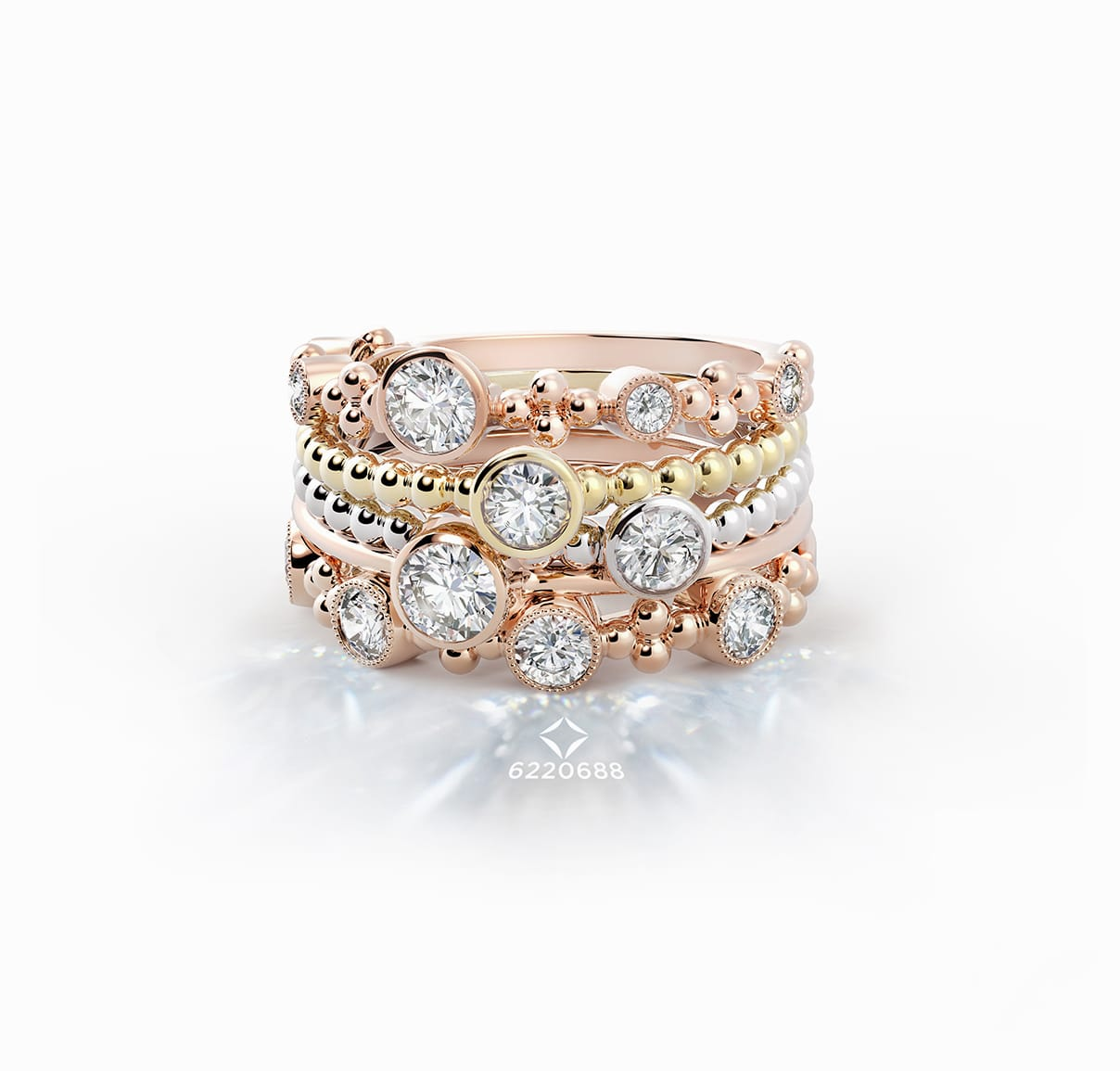 faee1b1ef The Forevermark Tribute™ Collection | Diamond Jewelry | Forevermark