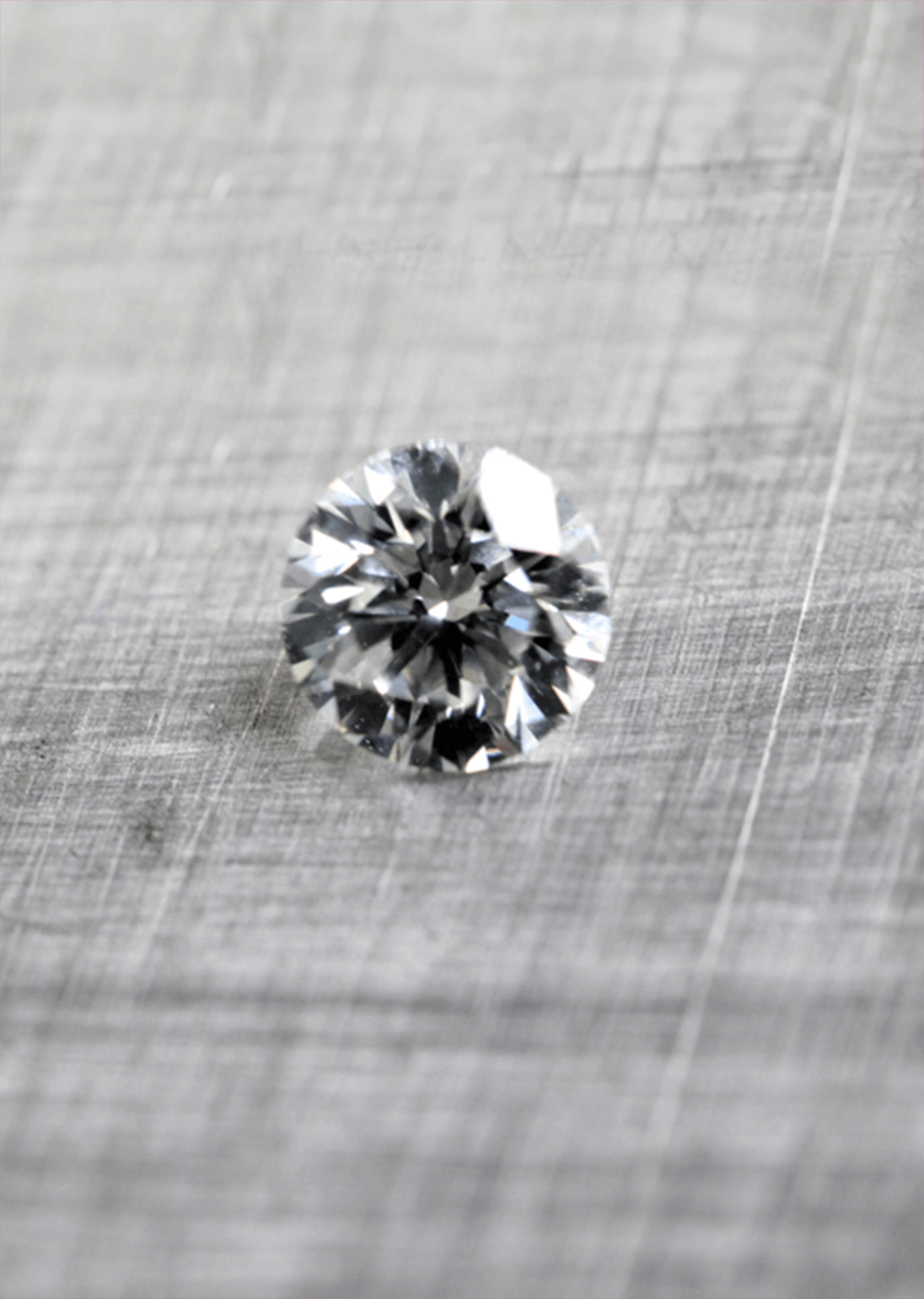 A Diamond Is Forever 70th Anniversary Forevermark