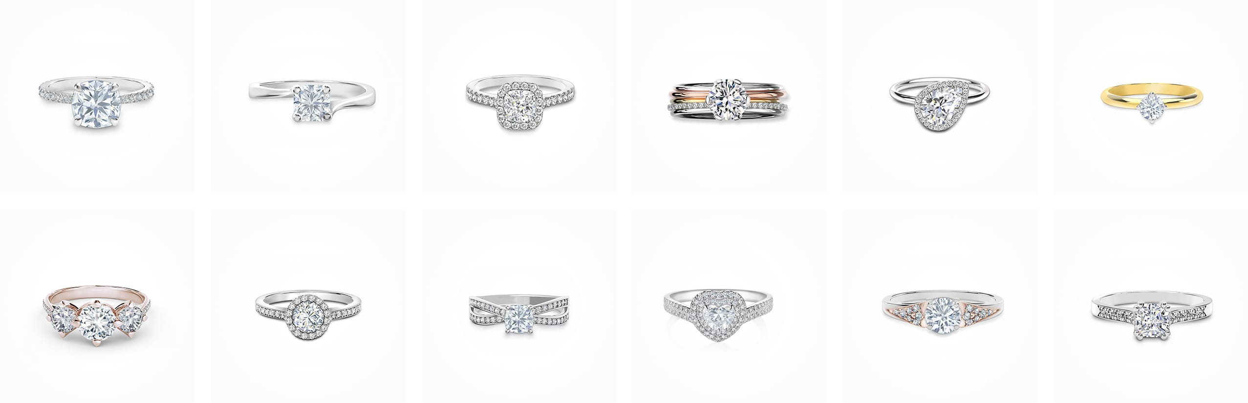 5340074f3 How to buy an engagement ring | Forevermark