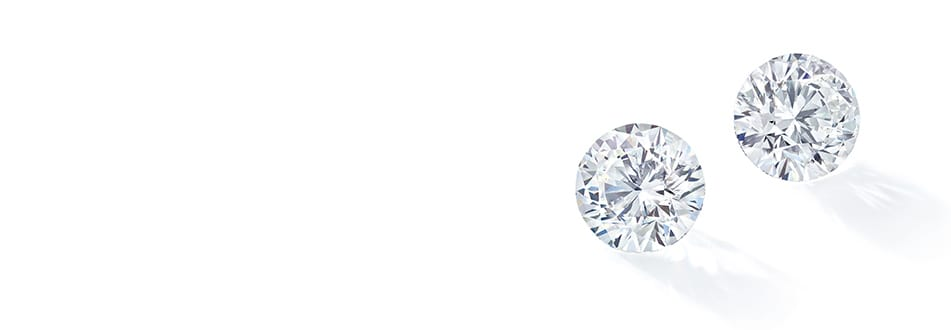 ecaab72d2a8f6 Diamond as a symbol of Love | Forevermark