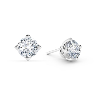 Forevermark Classic Diamond Jewelry