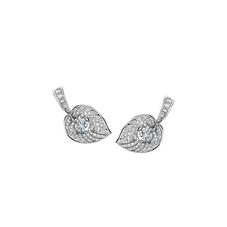 Forevermark Artemis™ collection Earrings