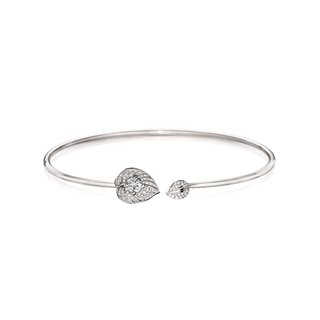Forevermark Artemis™ collection Bangle
