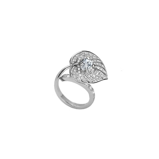 Forevermark Artemis™ collection Ring