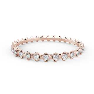 Forevermark Circle of Trust© Diamond Bangle