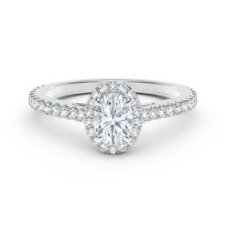 engagement rings bellevue