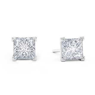 FirePrincess™ Solitaire Studs