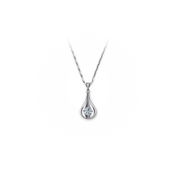 SHINE COLLECTION PENDANT