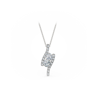 Ever Us™ Diamond Pendant