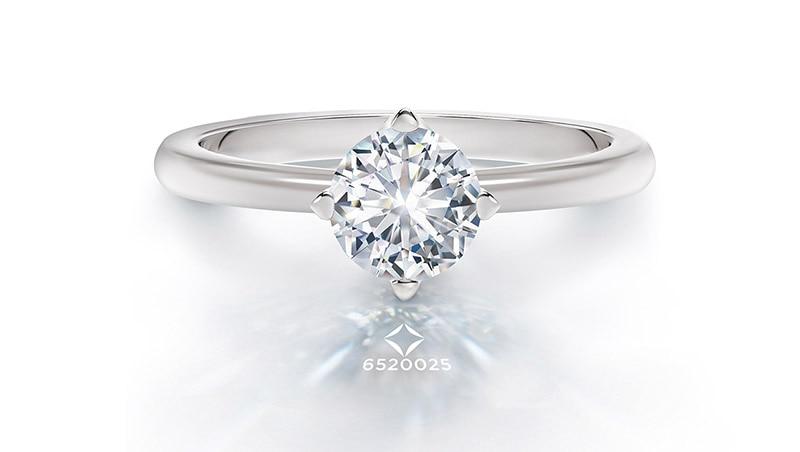 Forevermark Diamond Jewellery | Forevermark