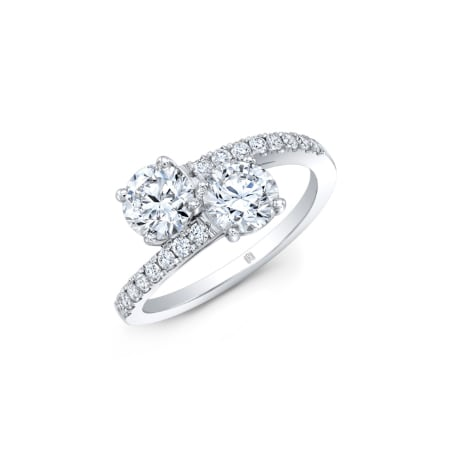 Iconic Diamond Jewellery Designs From The Red Carpet Forevermark