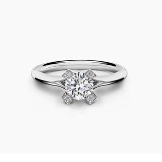 engagement ring price bd