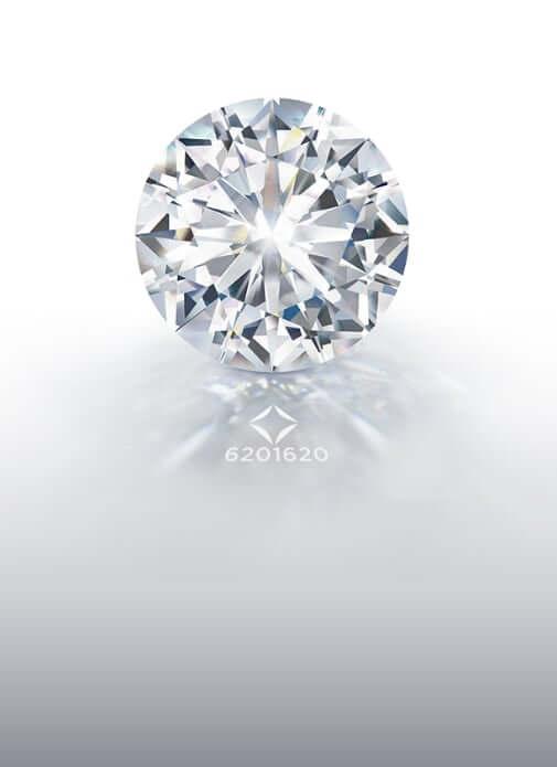 2afd30c2809985 Forevermark Diamond Jewelry | Forevermark