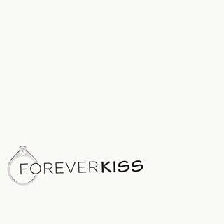The Forever Kiss Collection