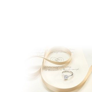 The Forevermark Endlea™ Collection