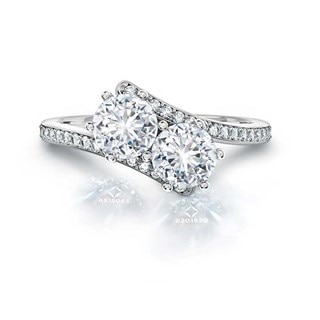 Collections Forevermark