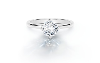 db5507aea7705 Diamond Grading: Color, Clarity, Cut & Carat | Forevermark