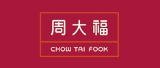 NJ Chow Tai Fook Da Yang Department Store
